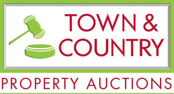 Property Auctions